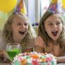 animation des anniversaire a casablanca