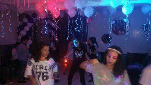 sonorisation dj à Casablanca Rabat Marrakech anniversaire