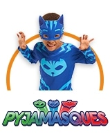 S45-112017-Pyjamasques-Personnage
