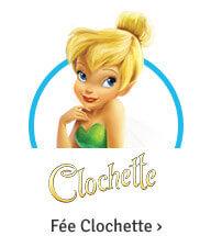perso-clochette