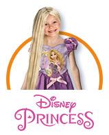 personnages-princesses-disney-enfant