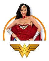 personnages-wonder-woman-adulte